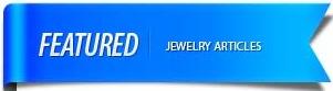 toronto jewelry information